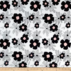 asphodel-depth-knit