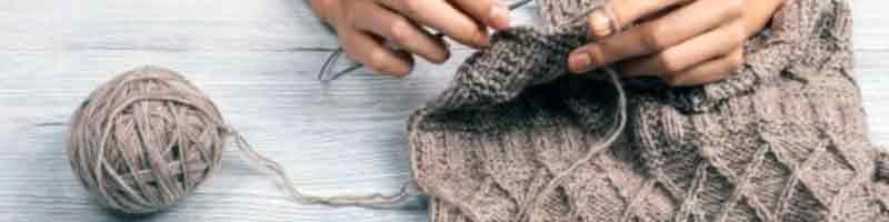 fabricate-knitfix