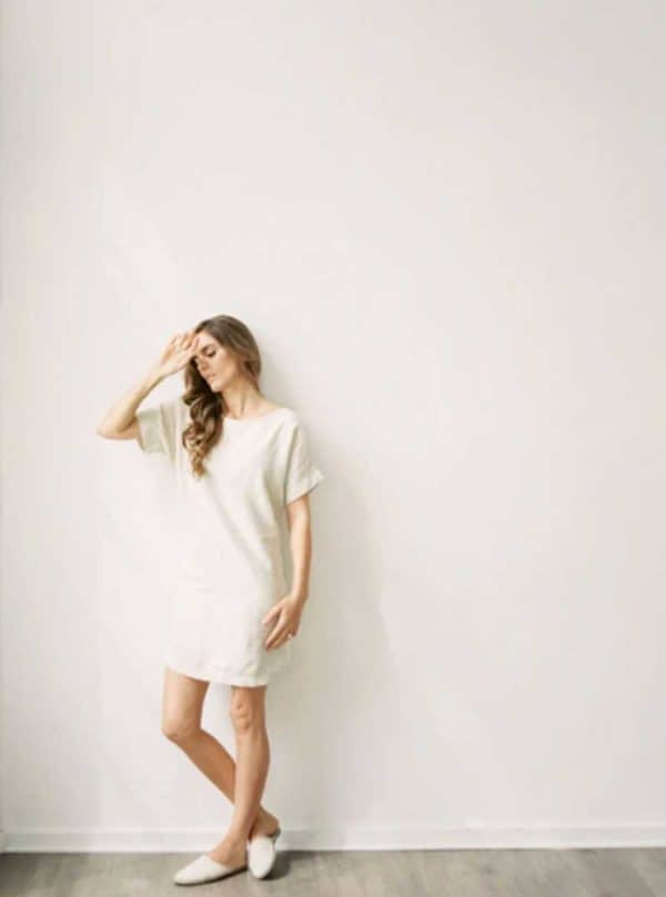 simple-shift-dress-pattern