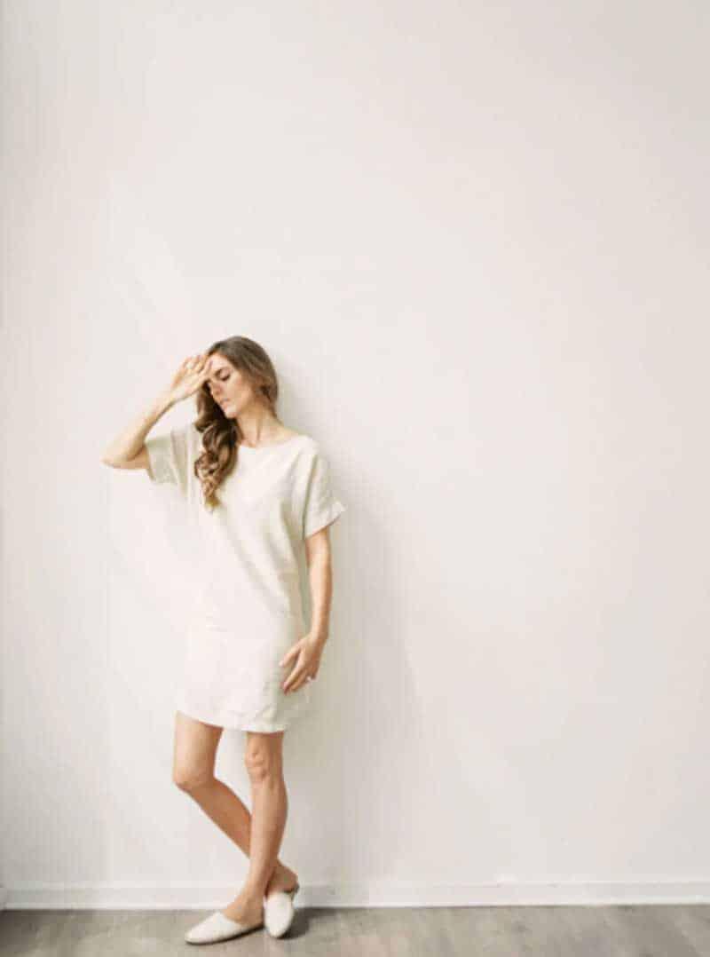 simple-shift-dress-pattern
