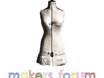 Makers Forum | Free